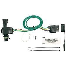 amazon com hopkins 41125 plug in simple vehicle wiring kit automotive hopkins 41115 plug in simple vehicle wiring kit