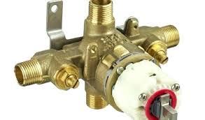 moen shower mixer valve bathtub mixing valve mixing valve shower valve cartridge home depot moen shower faucet installation instructions moen shower faucet