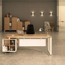 boss tableoffice deskexecutive deskmanager. Boss Tableoffice Deskexecutive Deskmanager. Deskmanager Li Ao Simple Desk Executive Office Furniture Director Manager L