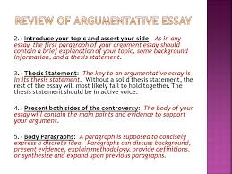 science and technology essay essay on high school also essay on  english essay writing help review of argumentative essay reflective essay thesis also thesis for persuasive essay