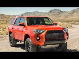 2018 toyota 4runner. unique 2018 2018 toyota 4runner trd sport with toyota 4runner