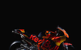 2018 ktm rc16. Brilliant Ktm KTM Is The New Kid On Block For 2017 MotoGP Season U2013 And It  Clear From Test Times At Phillip Island That Austrian Brand Has Some Work  Throughout 2018 Ktm Rc16