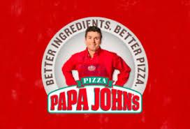 papa john s gift cards ebay