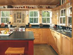 sink windows window 8 types of windows hgtv