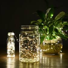 tall vase lighting garden. 81xiy9stl2l Sl1500 H Vases Fairy Light Vase String Lights Oak Leaf 2 Set 9 8 Ft Tall Lighting Garden O