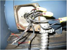 motor hook up loewe lathe power unit wires jpg