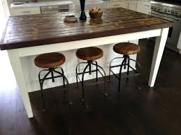 s home improvement how to seal wood countertops in kitchen