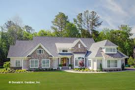 architectural house. Ranch Home Plans Architectural House