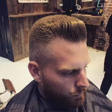 50 Amazing Military Haircut Styles  Choose Yours in 2017 likewise 40 Different Military Haircuts for Any Guy to Choose From as well 19 Military Haircuts For Men   Men's Hairstyles   Haircuts 2017 furthermore Best Hair Side Shaved With Bangs For Men Boys Haircut Shaved Sides furthermore Undercut Haircut vs High and Tight Hairstyle Difference   Undercut likewise Top 7 Professional Marine Haircuts – HairstyleC moreover 40 Different Military Haircuts for Any Guy to Choose From furthermore Marine Corps Boot C  Initial Haircuts   YouTube together with  besides Military Haircuts for Men  The Guide for Awesomeness   The furthermore Hudson's Guide  Men's Short Haircuts and the Barber Shop. on what is a marine haircut called