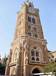 Iconic rajabai clock tower reopens after renovation. Iconic Rajabai Clock Tower University Library Get A Grand Makeover Rediff Com Business