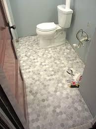 full catalog of vinyl flooring options for kitchen and vinyl bathroom floor tiles b q