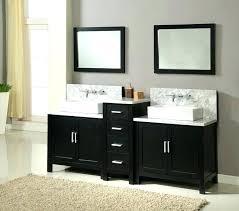 double sink bathroom vanity top. Double Sink Vanity Tops Inch Bathroom Top Cool