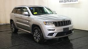 new 2018 jeep grand cherokee. perfect grand new 2018 jeep grand cherokee high altitude for new jeep grand cherokee