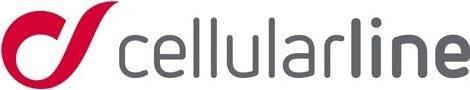 <b>Cellular Line</b> | Купить товары бренда Селюр лайн в интернет ...