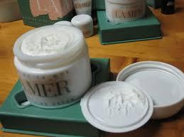 moisturizer creme de la mer 60ml 2oz