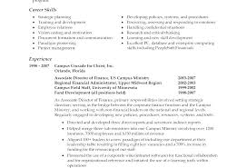 Nanny Resume Examples Simple Example Nanny Resume Amere