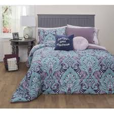 bedding silver and white damask bedding funny bedding damask full size comforter damask duvet cover ruffle