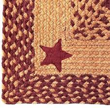 texas star area rugs star area rug star area rugs star throw rugs star area rug texas star area rugs