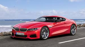 2018 bmw sports car. perfect bmw bmw toyota sports car moves to the concept phase model still on schedule inside 2018 bmw