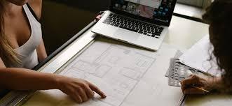 accredited online interior design courses.  Accredited Online Interior DesignDegree Programs Intended Accredited Design Courses