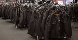 motorcycle leathers jackets 857x440