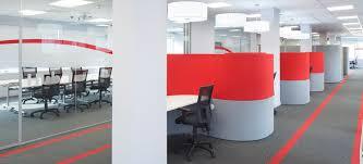 office area design. Office Area Design