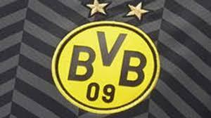 Find out what is the full meaning of bvb on abbreviations.com! Bvb News Borussia Dortmund Stellt Neues Auswartstrikot Vor Fussball News Sky Sport