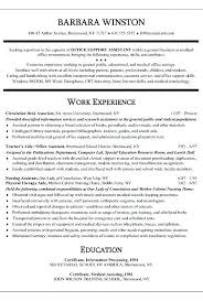 Teacher Aide Resume Teachers Aide Resume New Photos Of Sample