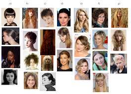 Hair Style Quiz hair by season hair by mcjimsey style 7378 by wearticles.com