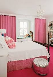 Teen Girl Rooms Design Ideas, Pictures, Remodel, and Decor - page 58
