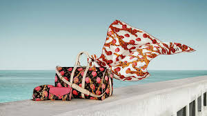 sea and surf fill louis vuitton s summer collection for 2016