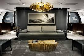 lighting design golden lighting design ideas for modern luxury homes eden center table boca do lobo