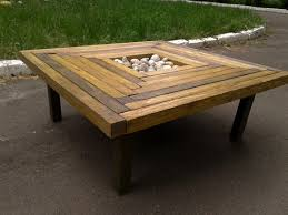 large square coffee table unique coffee
