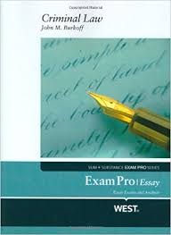 columbia university essay faculty directory