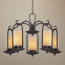 outdoor candle chandelier non electric from lamps plus real ikea