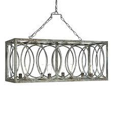 rectangular island light brilliant rectangular island light best ideas about rectangular chandelier on dining rectangular island pendant light