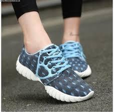 Wonderful ZORO Women Running Sneakers <b>2017 Summer</b> Gym ...