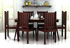 dining table 6 seater oval dining table for 6 dining table sets for 6 6 dining