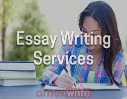 custom essay writing services us % online writing services  essay writing services
