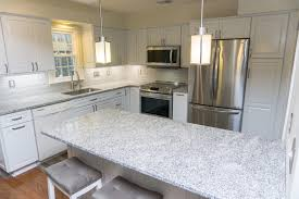 Bathroom Remodeling Baltimore Custom Kitchen Remodeling Archives Native Sons Home Services
