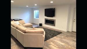 how much does it cost to drywall a room medium size of much does it cost
