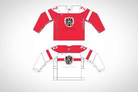 Jersey Team Austria Austria Hockey Hockey Team ebeedaffcca|Jets Vs. Patriots Throwback Gallery