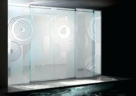Office glass door designs Black Frosted Glass Office Gorgeous Frosted Glass Office Door And Frosted Glass Door Designs Office Glass Door Rndmanagementinfo Frosted Glass Office Gorgeous Frosted Glass Office Door And Frosted
