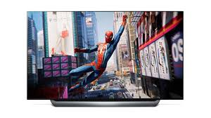 The LG C8 is the best TV for 4K HDR gaming thanks to its incredible contrast, low input latency and excellent motion processing - it\u0027s on sale Digital Foundry\u0027s Cyber Monday deals: OLED TVs, TVs