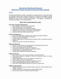 Cover Letter For Chief Of Staff Position Resume Templates Emejing Banquet Steward Cover Letter Pictures New