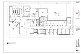 small home office floor plans. It Small Home Office Floor Plans E