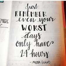 Journal Quotes Magnificent I Love This Quote From Acciomommy48b So Perfect After A Monday