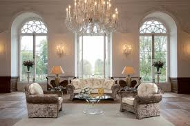 Living Room Extension Living Room Luxury Elegant Great Room Furniture And Living Room