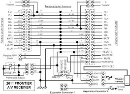 nissan b14 wiring diagram nissan b14 radio wiring diagram jobdo me Nissan Frontier Car Stereo nissan b14 wiring diagram charming titan stereo wiring diagram pictures inspiration nissan b14 radio wiring diagram