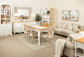 Provincial Living Room Furniture French Provincial By Dezign Furniture And Homewares Stores